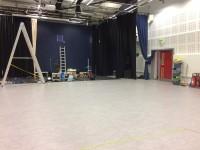 C106 - Theatre