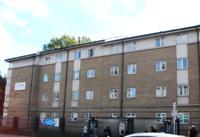 Loring Hall