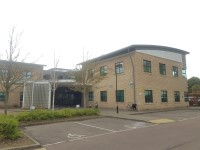 Chesterton Medical Centre – SaLT