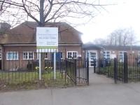 Rickmansworth Family Centre
