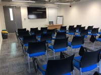 Y1-03 - Classroom 1