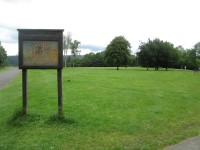 Gnoll Country Park