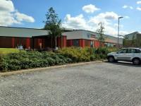 Keele University Day Nursery