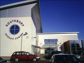 Southbury Leisure Centre