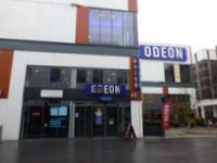 ODEON - Orpington