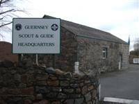 Bailwick of Guernsey Scout and Guide Hostel and Campsite