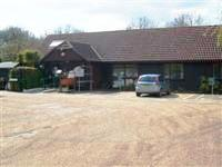 Bocking Roundwood Garden Training Centre