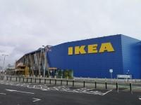 IKEA - Greenwich