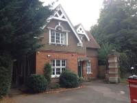 Horton Haven - West Cottage