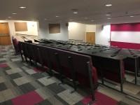 Peak Lecture Theatre