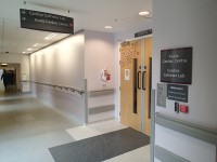Cardiac Catheter Laboratory