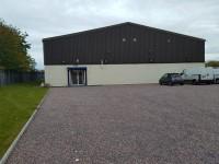Acro Nova Gymnastics Centre