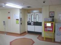 Ward H1