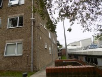 Compton House - Relatives Accommodation