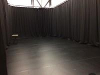 C118 - Studio 2