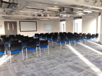 Y1-08 - Lecture Theatre