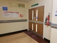 Bancroft Clinic