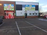 Funny Farm Soft Play Centre