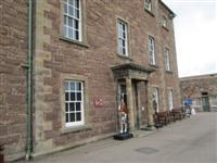 Highlanders' Museum
