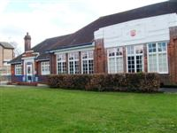 Braintree Chapel Hill Youth Centre