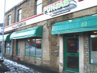 Punjab Grill Centre & Restaurant