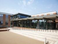 Clifton Library