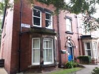 30 Clarendon Place