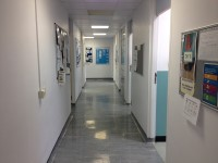 Oral Medicine and Oral Surgery Consultants' Clinics