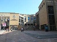 Glasgow City Music Tours - Music Mile Tour