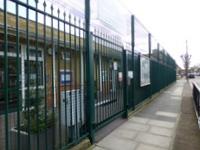 Altmore Children's Centre