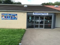 Bowling Pool