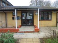 Bramble Hill Family Centre