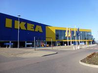 IKEA - Tottenham