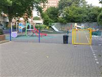 Avondale Drive Community Park