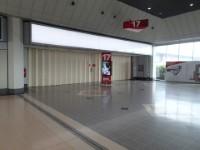 Hall 17
