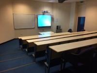 M2-11 - Lecture Theatre