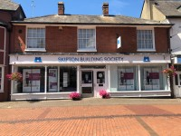 Skipton Building Society - Chesham