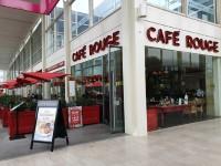 Café Rouge Milton Keynes Central