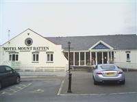Mount Batten Hotel
