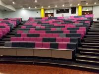 CXRB 102 - Brian Drewe Lecture Theatre