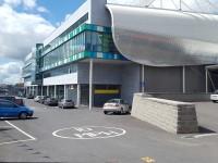 Irish Football Association Supporters Shop