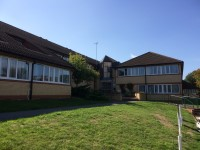 99 Waverley Road - Adult Community Mental Health Service