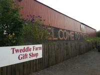 Tweddle Farm