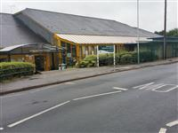 Harlington Library