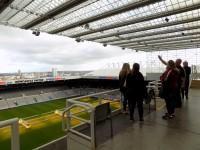 Stadium Tour - Classic