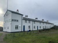 Dunwich Heath Coastal Centre
