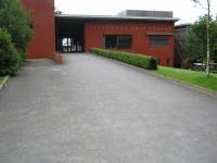 Blackwood Golf Centre