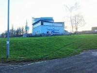 Catalyst Museum
