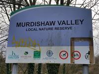 Murdishaw Valley Park
