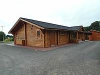 Eden Leisure Village